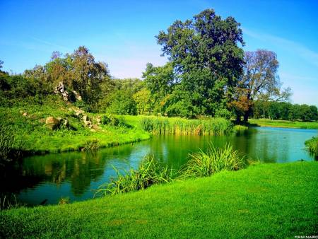priroda jezero 4 1