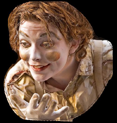 clown_tiram_49