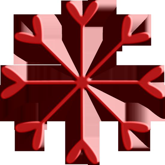 tubes-flocons-tiram-221