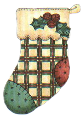 chaussette-noel-tiram-232