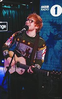 Ed Sheeran Avatars 200x320 pixels   OPY25
