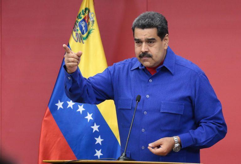 Nicolas_Maduro_2018_768x522