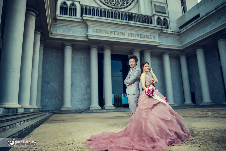 pre_wedding_abac_035