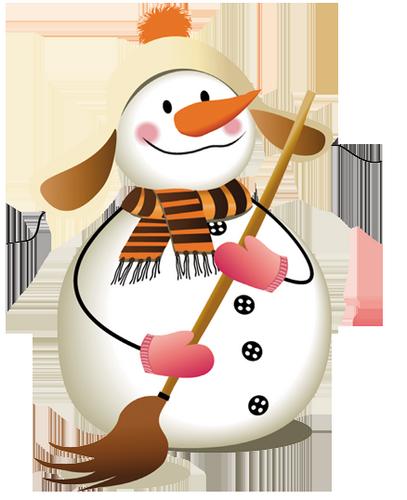 bonhommes-de-neiges-tiram-339