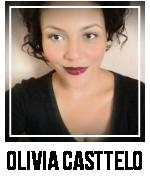 Olivia Castello