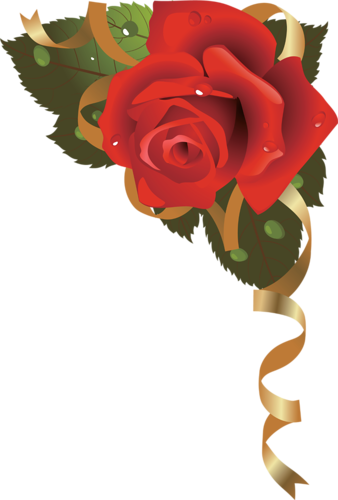 tubes_fleurs_saint_valentin_tiram_180