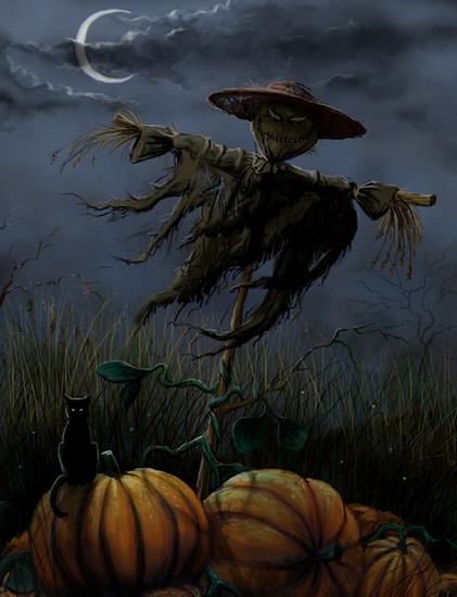 paysage-halloween-26