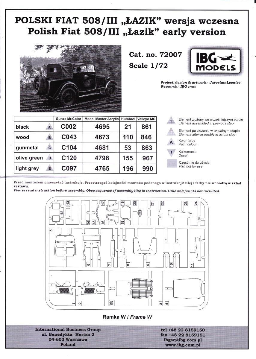 IBG72007_manual_01.jpg