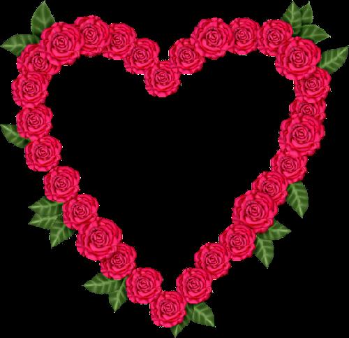 coeur_saint_valentin_tiram_384