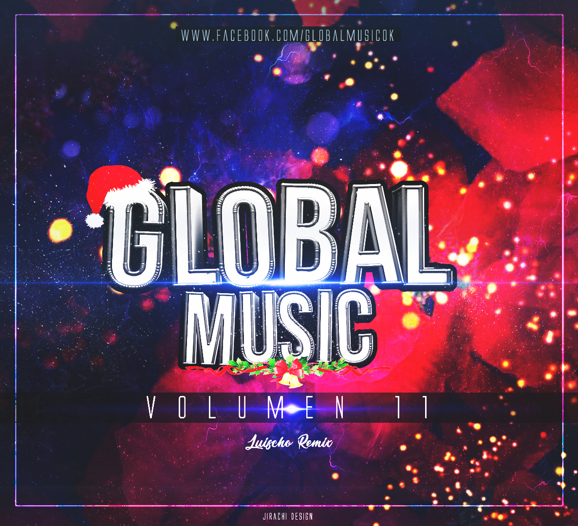 Global Music Volumen 11