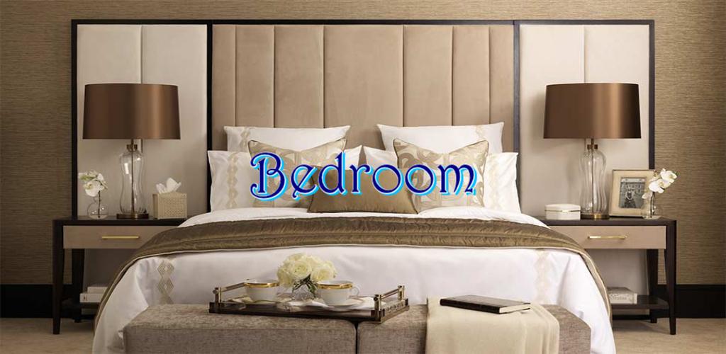 Bedroom Setup,Bedroom Design