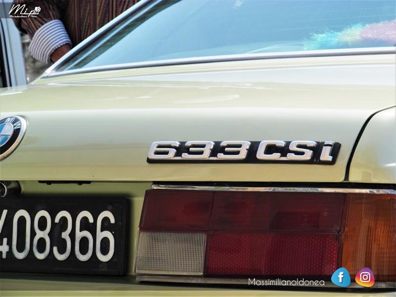 Automotoraduno - Tremestieri Etneo Bmw_E24_633csi_3_2_76_CT408366_3