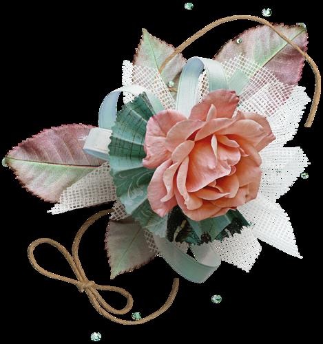 tubes_fleurs_tiram_595