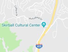 SCC Google Maps