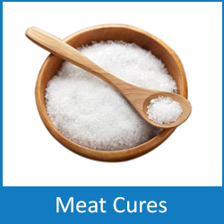 Meat_Cures