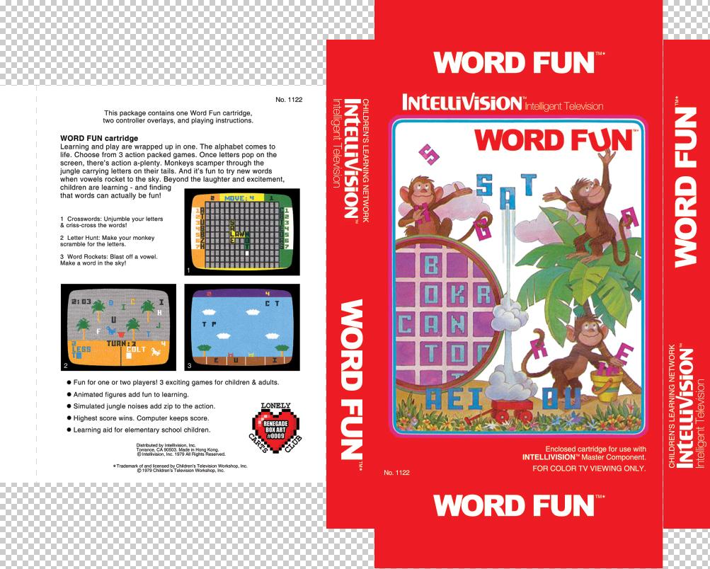 IIWord-Fun-AA.jpg