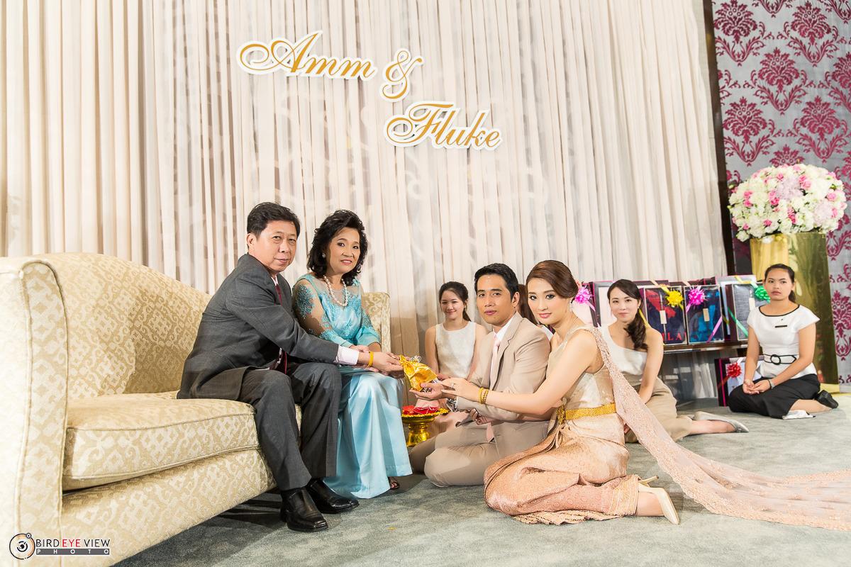 the_st_regis_bangkok_hotel_085