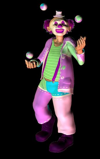 clown_tiram_95