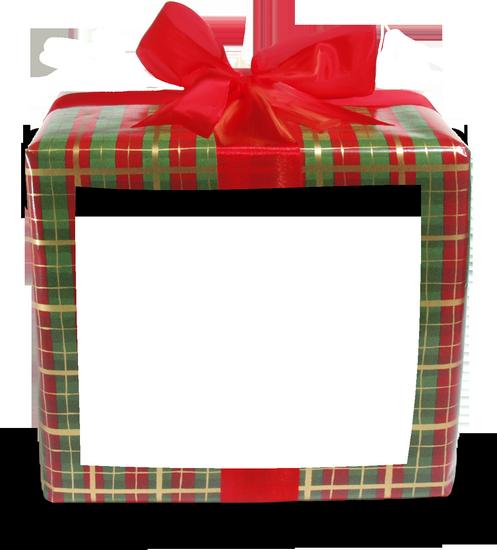 cadeaux-tiram-124