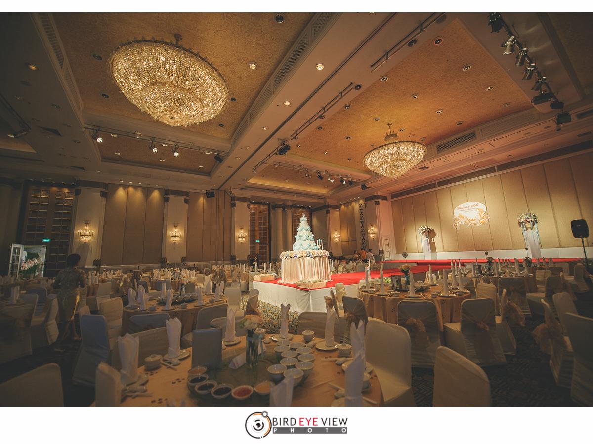 pre_wedding_plaza_athenee_100