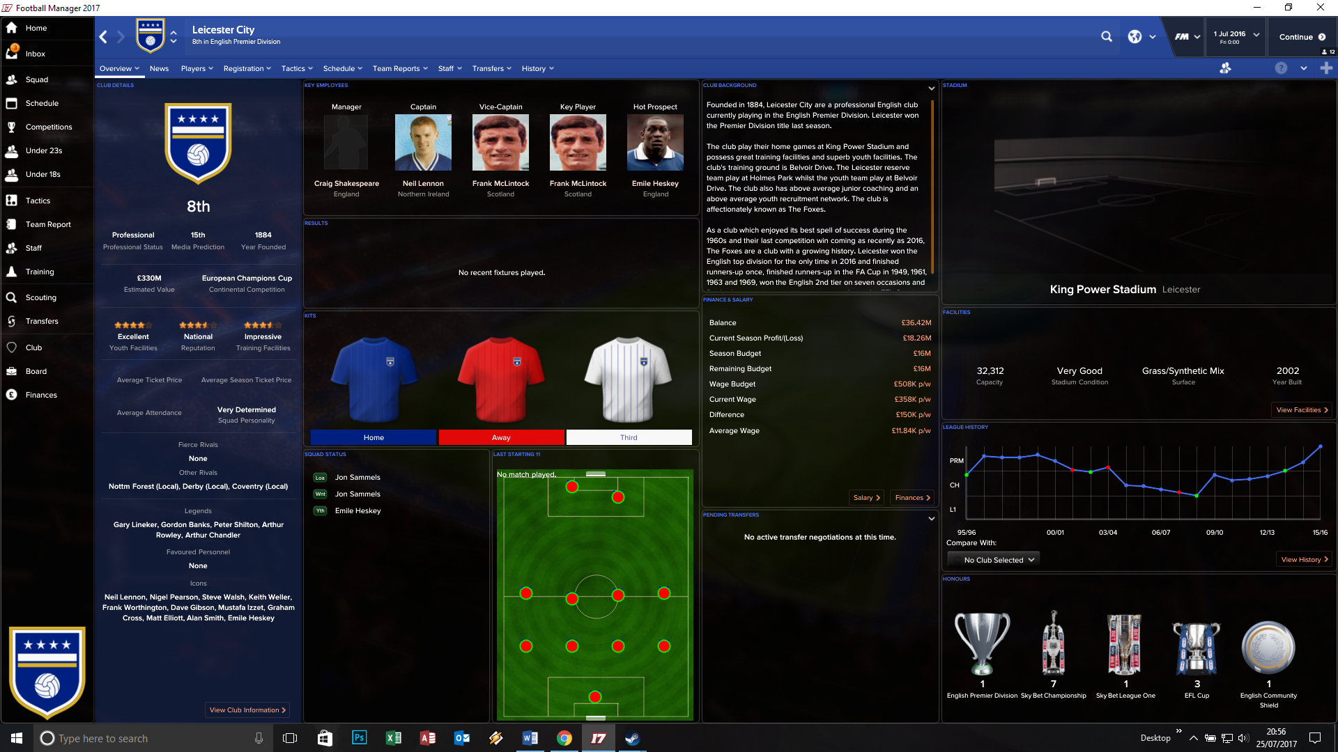Leicester_Front.png