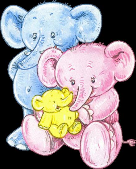 tubes_elephants_tiram_203