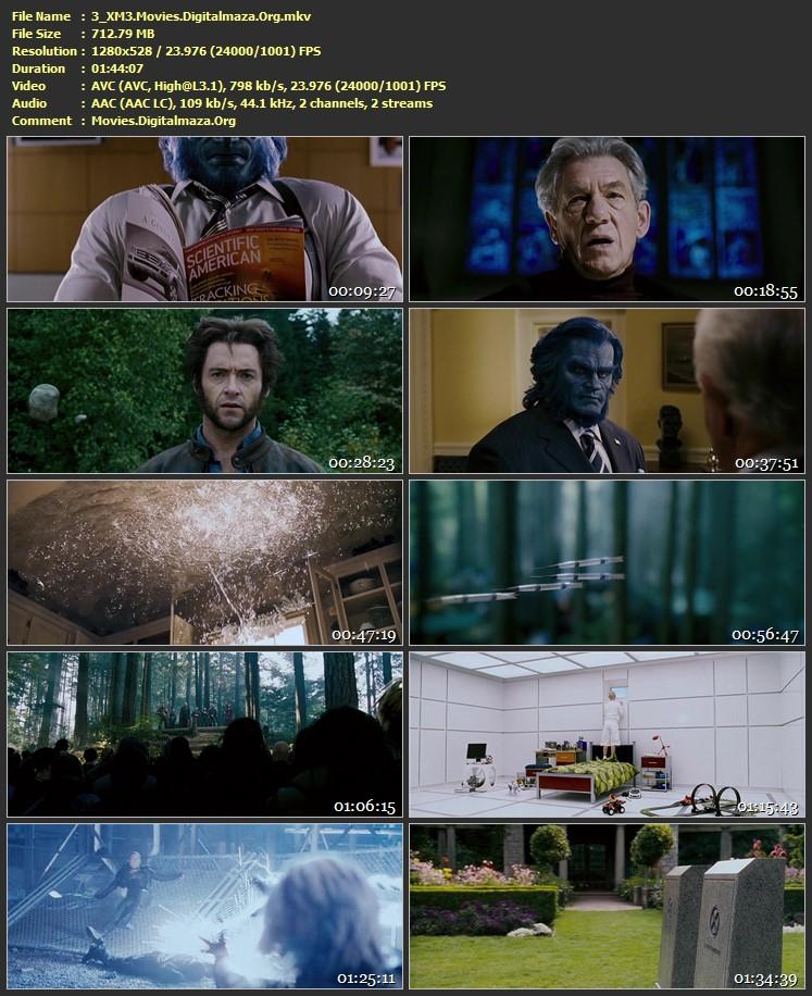 https://image.ibb.co/kKmO16/3_XM3_Movies_Digitalmaza_Org_mkv.jpg