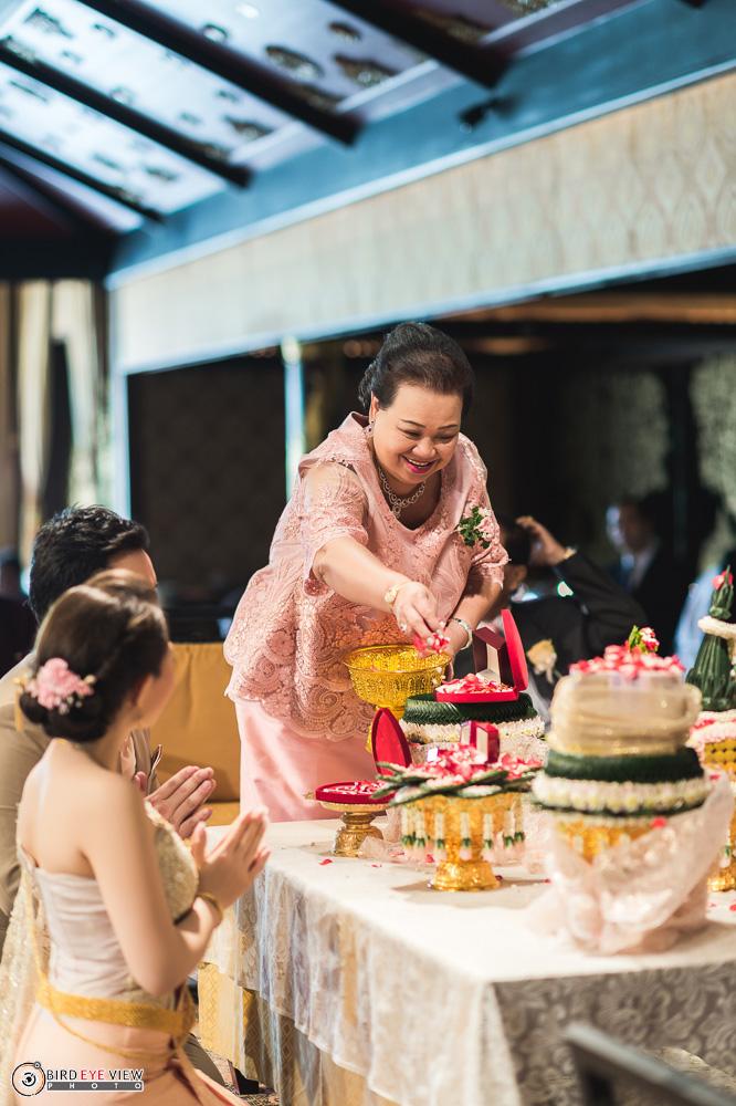 Sala_Rim_Naam_Mandarin_Oriental_Bangkok_078