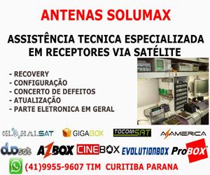 anuncio_assistencia_copy