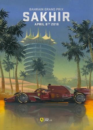 2-2018-BAHRAIN