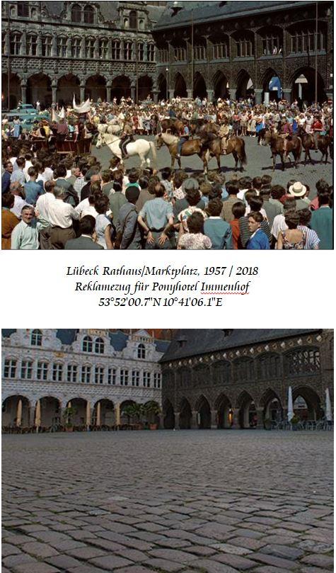 L-beck-Rathausplatz