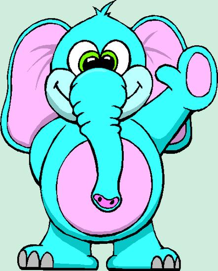 tubes_elephants_tiram_635