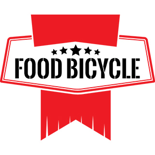 Food Bicycle