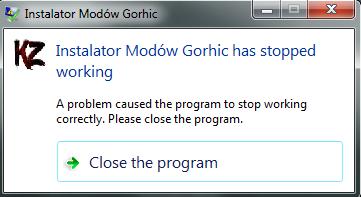 [Obrazek: Error1.png]