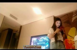 Clip: Mua dâm Em CallGirl Cao Cấp, Đáng đồng tiền bát gạo^^