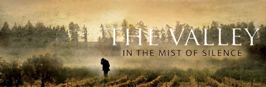 The Valley In the Mist of Silence S01E01-E02 720p HC Eng Subs x264-NoGRP