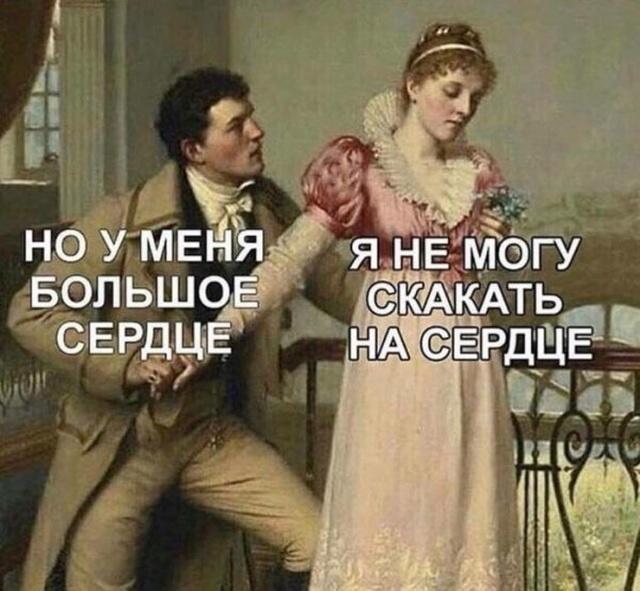 1539036516_drunkcow_net_foto_prikoly_26