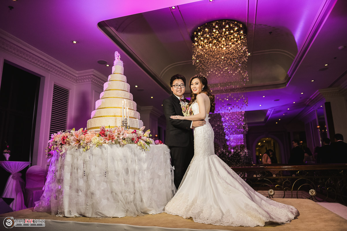 wedding_lebua_at_State_Tower_Hotel_151
