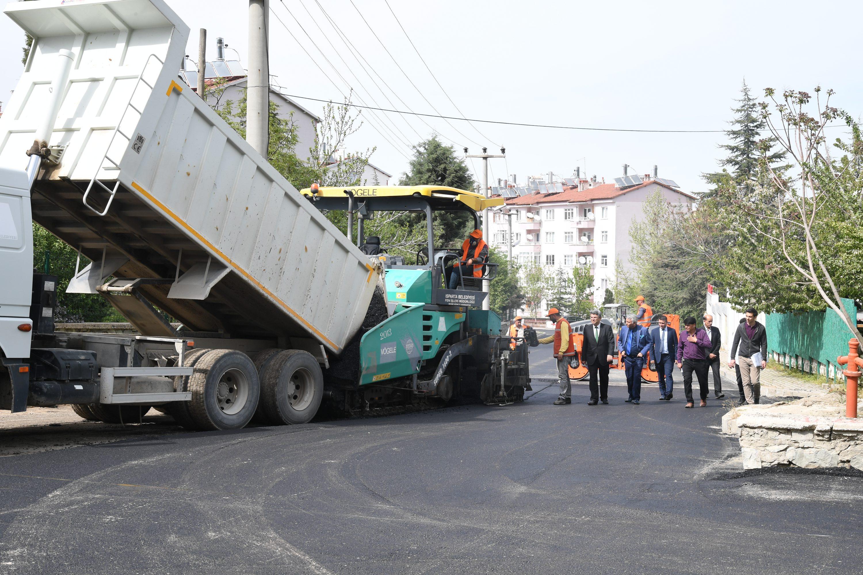 16_04_2018_halikent_asfalt_1