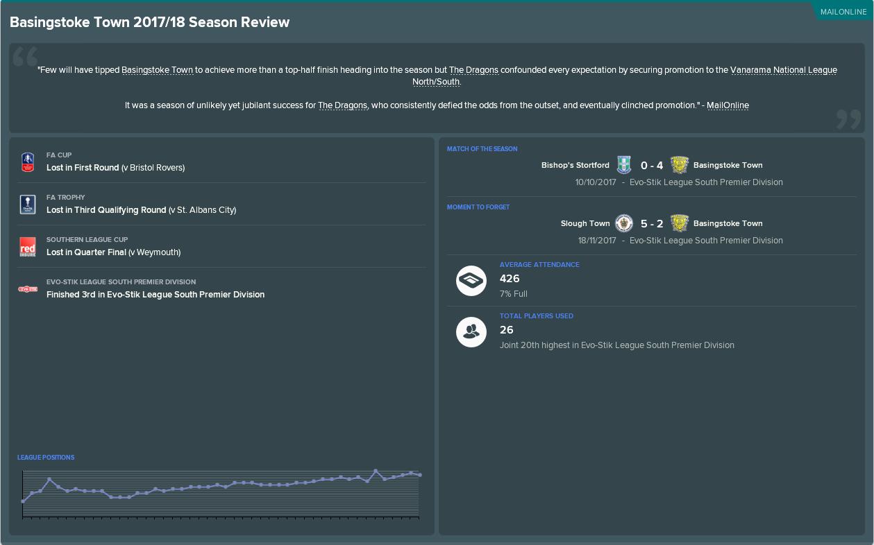 season_review.png
