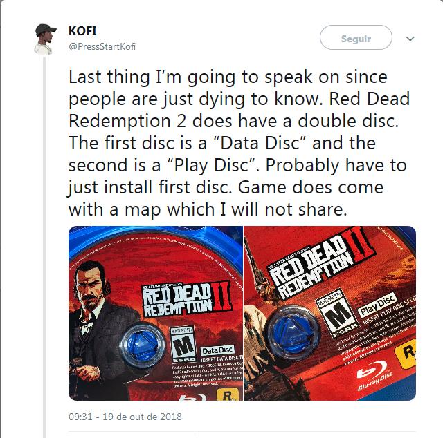 Screenshot-2018-10-19-KOFI-on-Twitter-1.