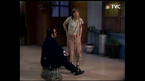 el-callo-1974-tvc3.png