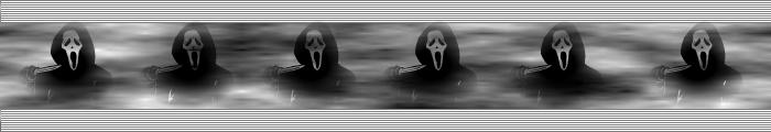 separateur_halloween_tiram_18