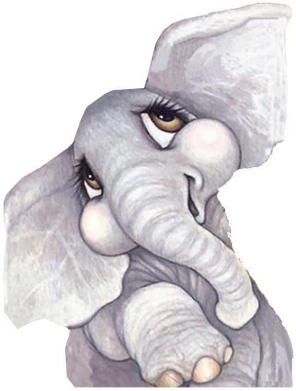 tubes_elephants_tiram_131