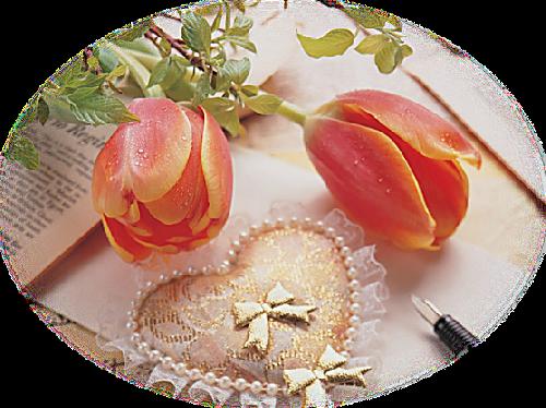 tubes_fleurs_saint_valentin_tiram_61