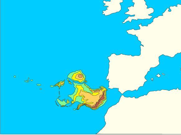 Europe_location_map.jpg