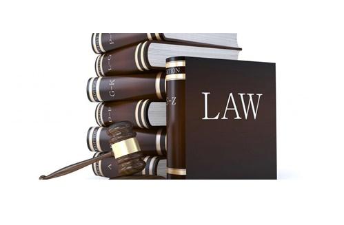 DUI Defense Attorneys