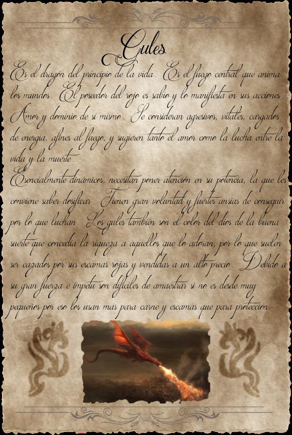 Dragonario Pagina_10_Gules