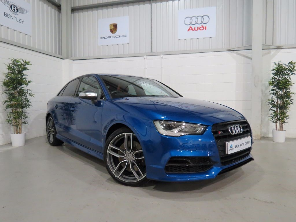 Audi_S3_8.jpg