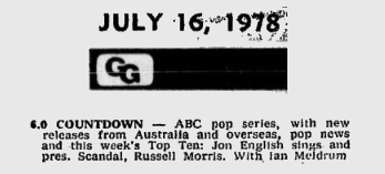 1978_Countdown_The_Age_July16